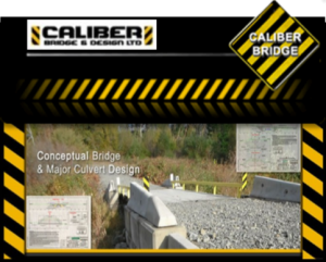 caliber Bridge
