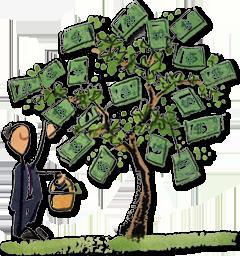 moneytree.fw