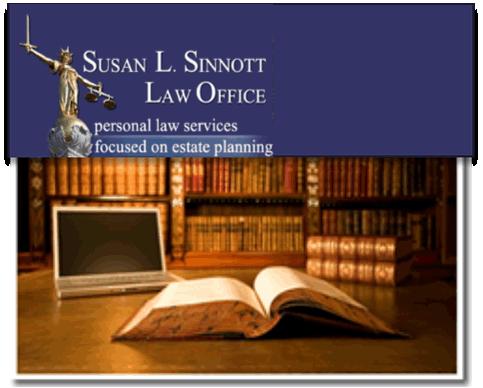 Susan Sinnot