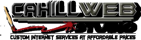 logo top.fw