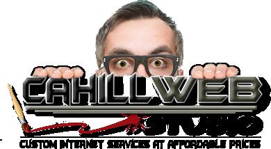 logo top2.fw