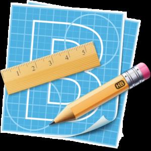 branding-logo-design-icon