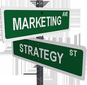 social-media-internet-marketing.fw