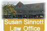 Sinnot Law