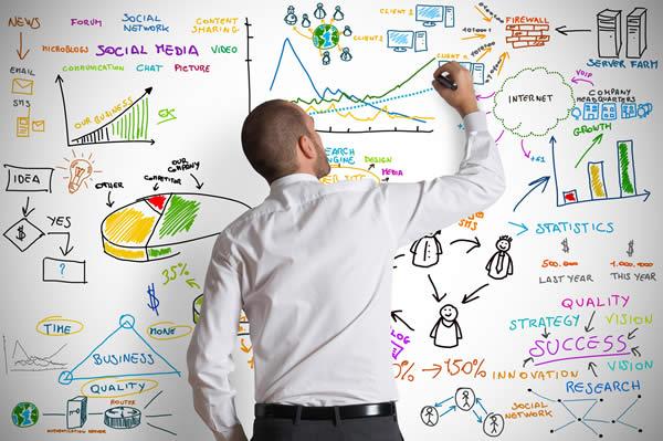 white board online strategy
