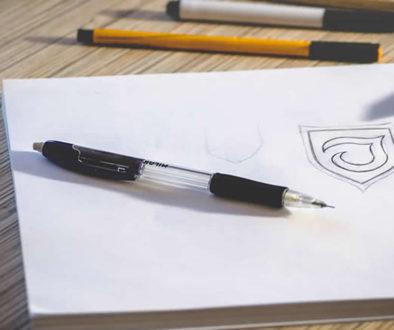 logo-design2