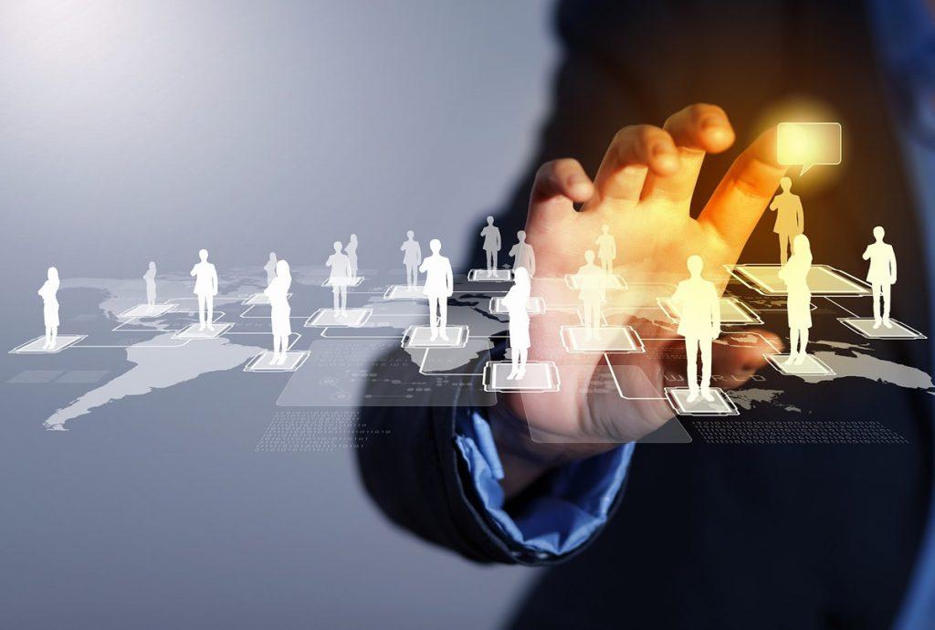 BC Communities We Serve Online Marketing & website Design