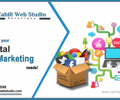 contact digital marketing