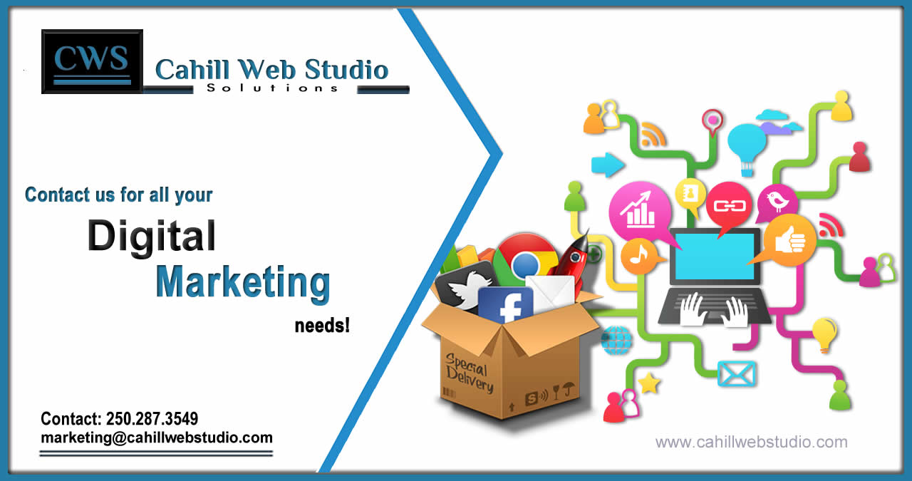 contact digital marketing