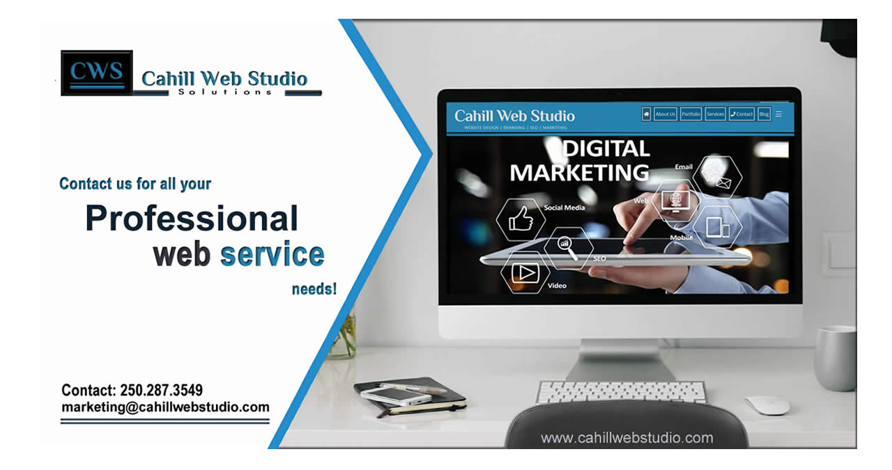 contact us ad