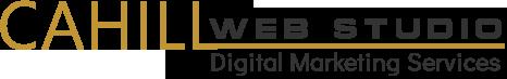 Cahill Web Studio Logo